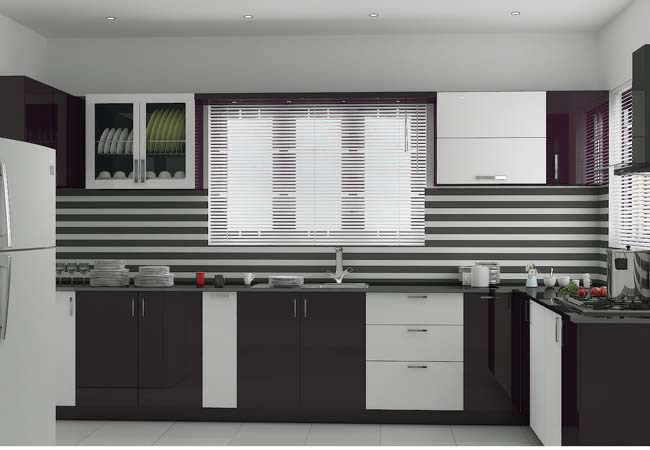 Interior Designers In Kottayam Changanassery Thiruvalla Modular Kitchen Kottayam