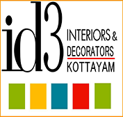 interior designers in kottayam