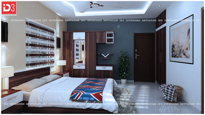 Best Interior Design Service In Kottayam