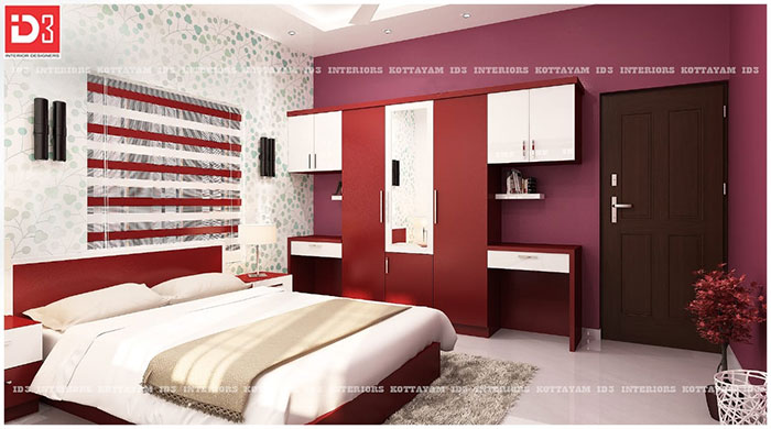 Interior Design firm in Kottayam
