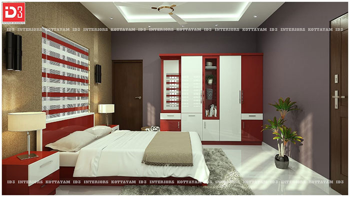 Interior Ideas Kottayam